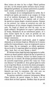 In asteptare [3]