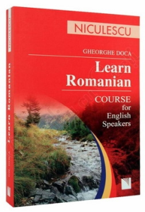 Learn Romanian. Course for English Speakers [0]