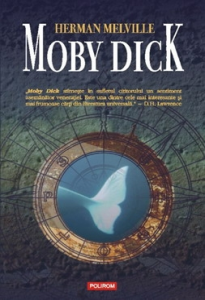 Moby Dick [0]