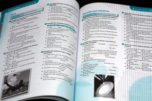 Activate! - B2 - Workbook - With iTests [3]
