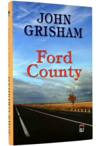 Ford Country [0]