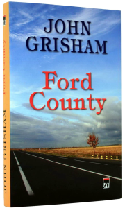 Ford Country [1]