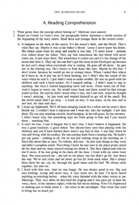 English Grammar and Practice. A Text-Based Approach [3]