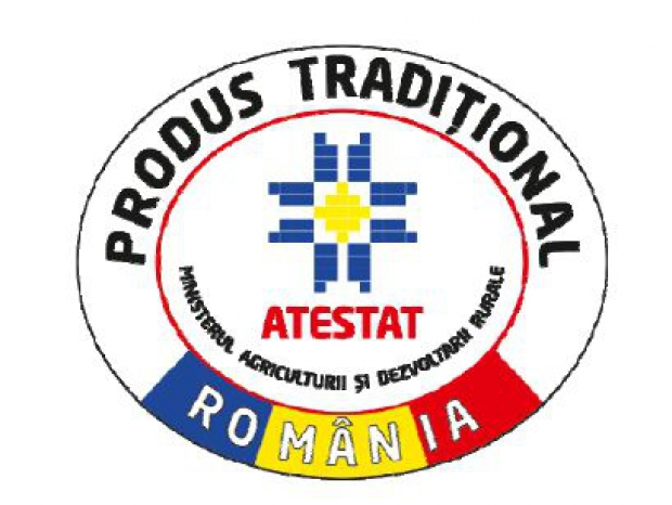 produse-traditionale-atestate