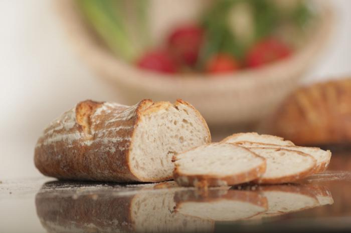 Pâine albă cu ceapă 600g - MamaPan 0
