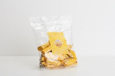 Caramele cu polen 250g- Apidava 0