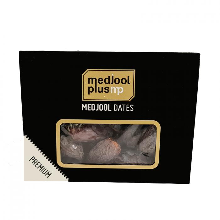 Curmale Medjool premium large 750g 0