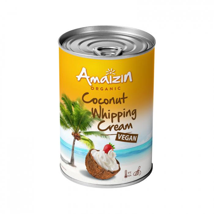 Frisca cocos 400g [0]