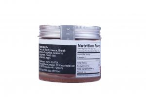 Sare de mare - cu paprika afumată - 150 g [1]