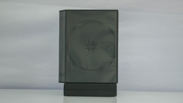 Carcasa DVD pentru 10 discuri 1