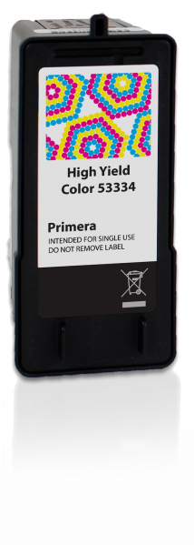 Cartus color Primera DP SE-3 si seria DP-42XX 0