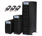 Duplicatoare Tower USB Flash [0]