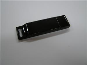 Elegant, dar robust: Stick USB personalizat 1