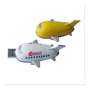 Flash Drive USB personalizat, model AVION 2