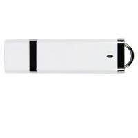 Flash USB bulk Premium personalizabil 1