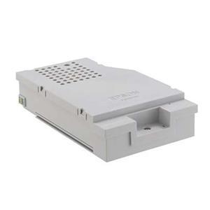Maintenance Box PJMB100 pentru Epson DiscProducer PP-100II si PP-100AP 0