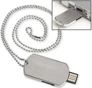 Memory Stick USB personalizat, model MILITARY [5]