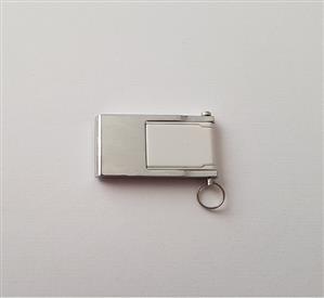 MINI Stick USB personalizat 3