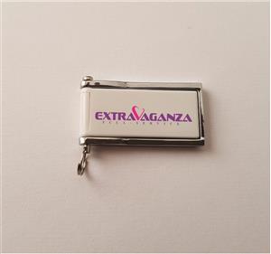 MINI Stick USB personalizat 1