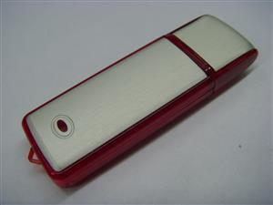 Personalizare Stick USB standard 1