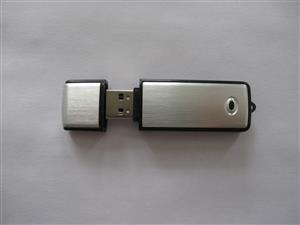 Personalizare Stick USB standard 2