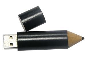 Stick USB creion personalizat 1