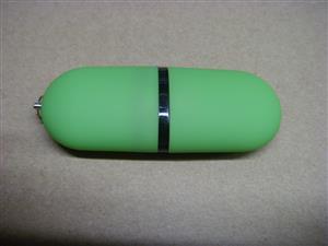 Stick USB personalizat. O capsulă de informație și culoare 5