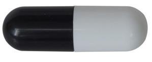 Un Stick USB personalizat, fără efecte secundare! 2