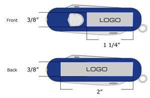 USB-briceag personalizat 3