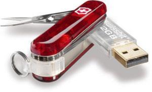 USB-briceag personalizat 1