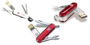 USB-briceag personalizat 2