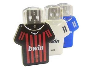 USB Campionatul Mondial de Fotbal 3