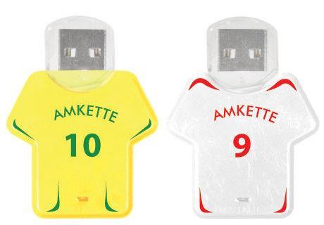 USB Campionatul Mondial de Fotbal 0