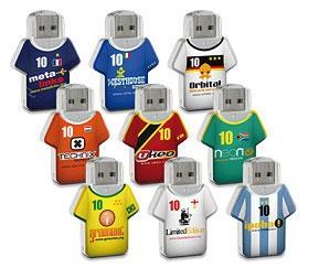 USB Campionatul Mondial de Fotbal 4