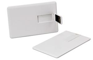 USB Card personalizat policromie 2