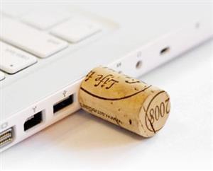 USB - DOP de plută 5