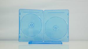 Carcasa 2 Blu-ray0