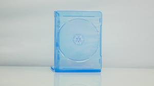 Carcasa 2 Blu-ray1