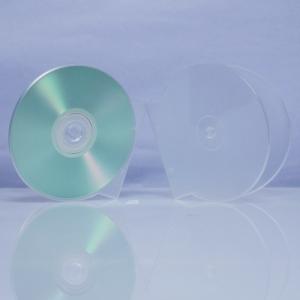 Carcasa CD Shell1