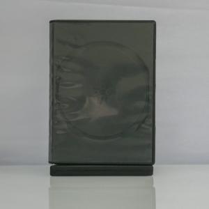 Carcasa DVD pentru 3 discuri1