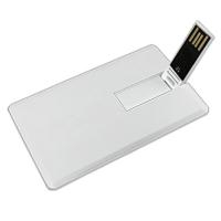 Card USB printabil0