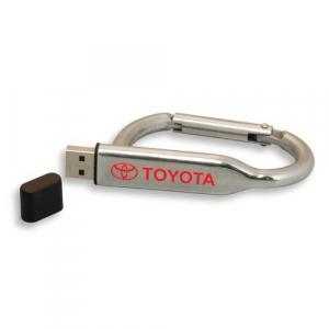 Flash Drive USB personalizat, tip CARABINĂ0