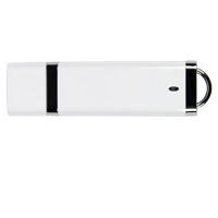 Flash USB bulk Premium personalizabil1