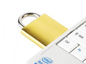 Memory Stick USB personalizat, model LĂCĂȚEL0