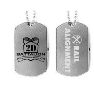 Memory Stick USB personalizat, model MILITARY2