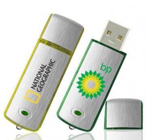 Personalizare Stick USB standard0