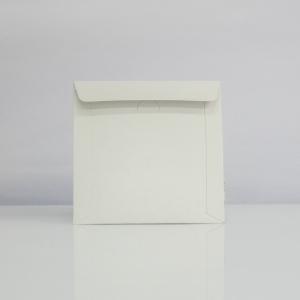 Plic CD din carton alb 100 bucăți1