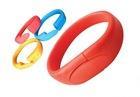 Stick USB wristband – un accesoriu PERSONALIZAT! ORIGINAL și PORTABIL2