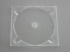 Suport Digi Tray CD/DVD0