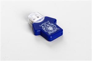 USB Campionatul Mondial de Fotbal2